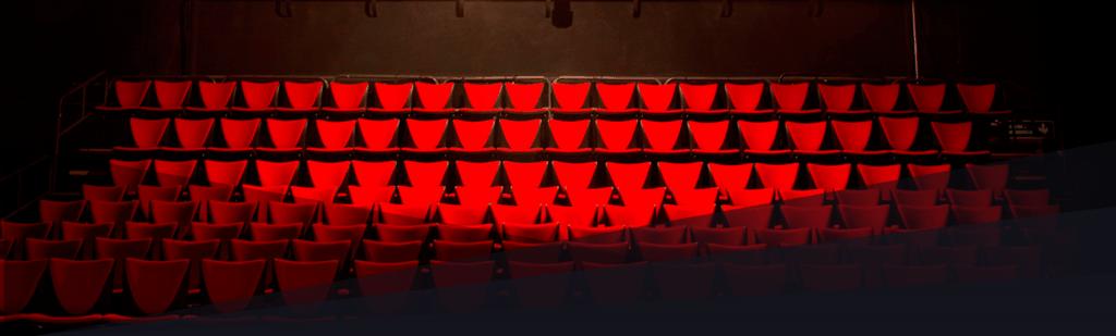 La Casa del Teatro Nacional