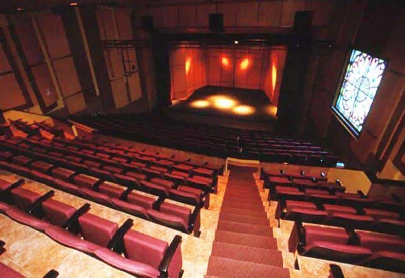 Teatro Leonardus
