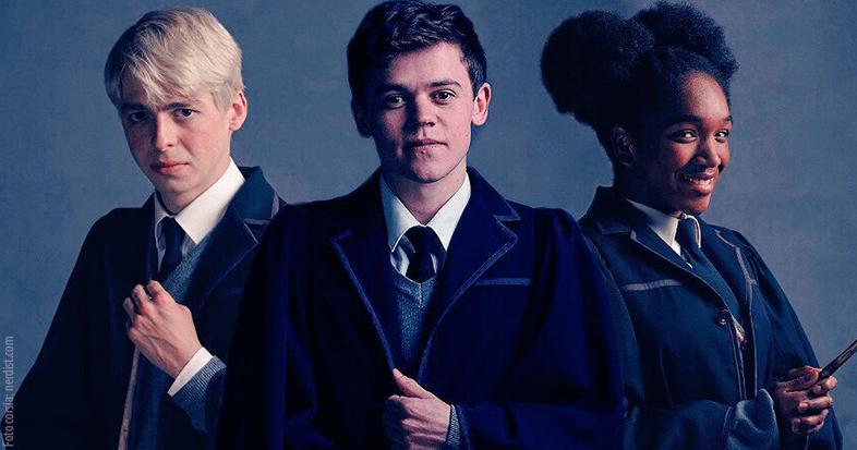 Potter: Un hito que sigue creciendo