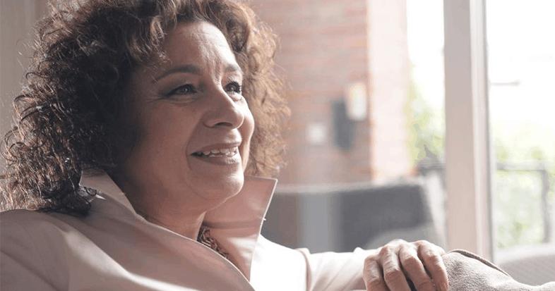 Teatrix: Argentina le apuesta al teatro en digital