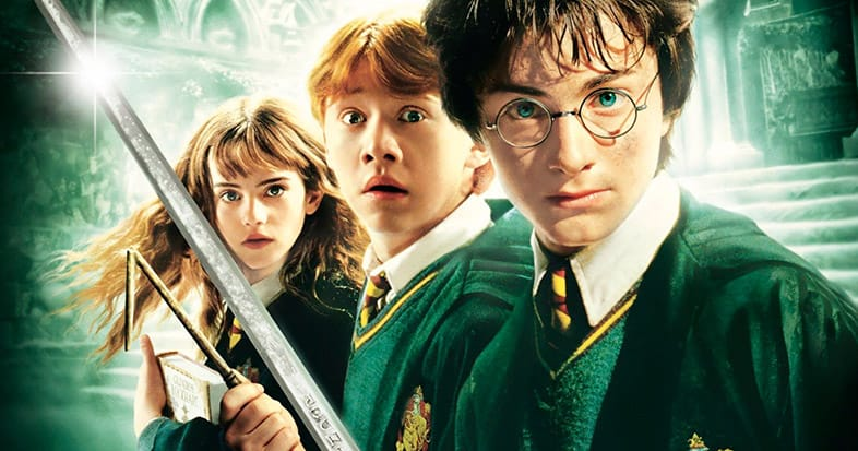 La Magia de Harry Potter vuelve con su mejor nota