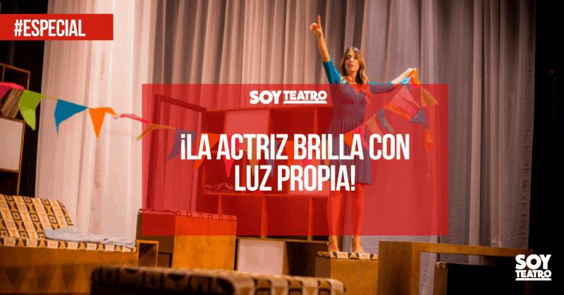 Verónica Orozco y El Suspenso