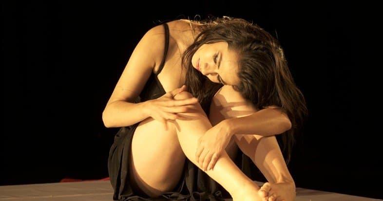 L'explose danza sorprende con 'Artes del contacto'